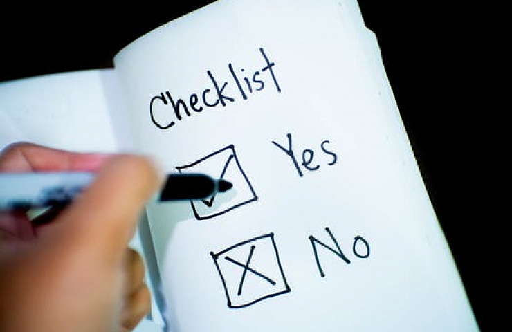 cahier-checklist-yes-no-location