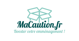 Le Blog MaCaution.fr