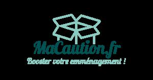 Le Blog MaCaution.fr