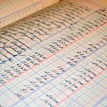 Locataire : Les dépenses à prévoir en plus du loyer