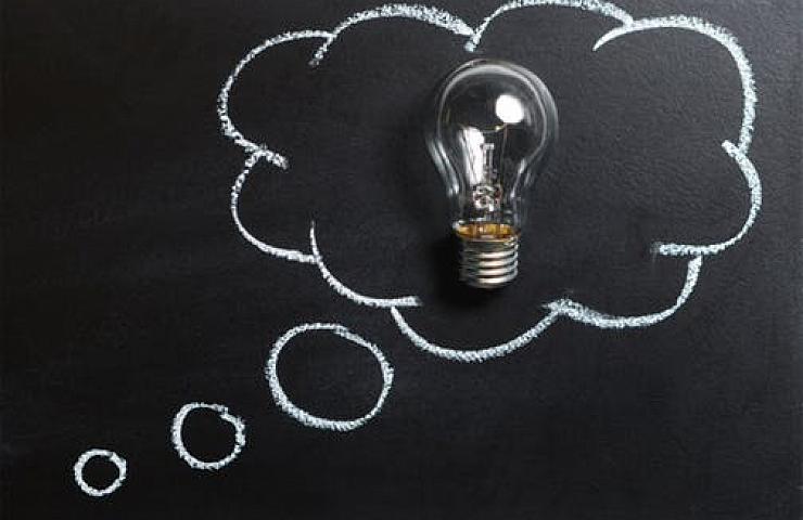Comment faire des economies d39energies en tant que locataire for Commentaire faire une couleur beige 12 blog