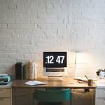 Télétravail : Aménager son logement