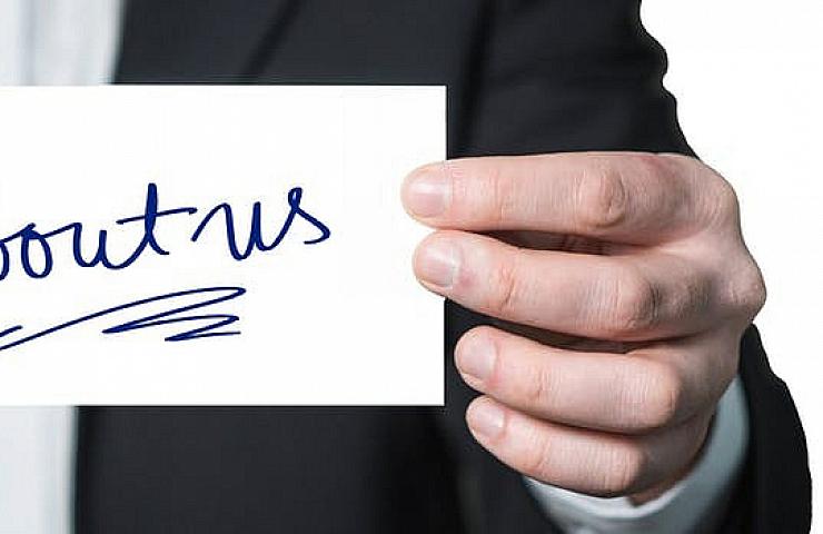 MaCaution.fr-about us-témoignages-immobilier-professionnels-clients