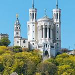 Déménager à Lyon, Rhône-Alpes, entre Rhône et Saône avec MaCaution