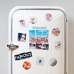 Conseils pratiques pour déménager votre réfrigérateur ou congelateur