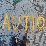 Qu'est ce que la caution locative ?